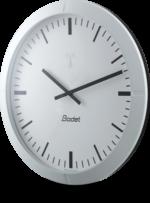 Horloge à aiguille pour les entreprises et collectivités